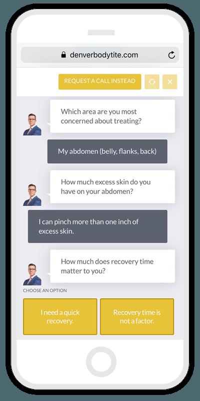 medical virtual consultation